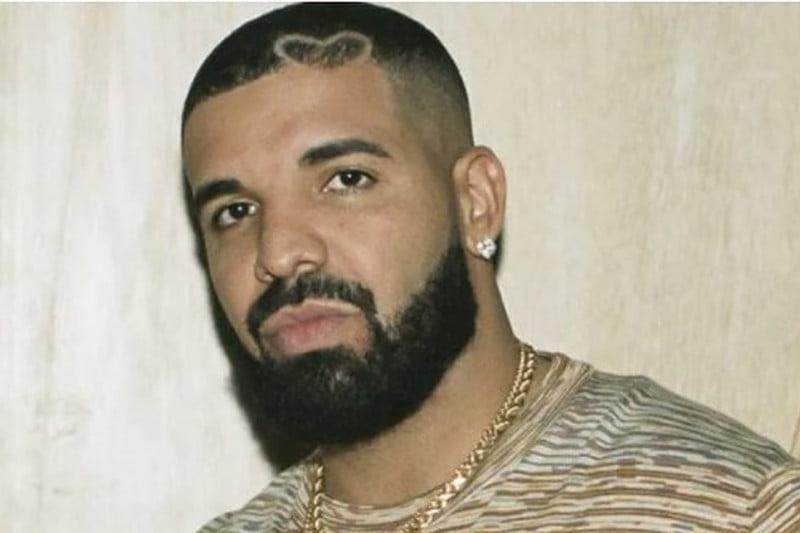 1632215108 Drake.v1