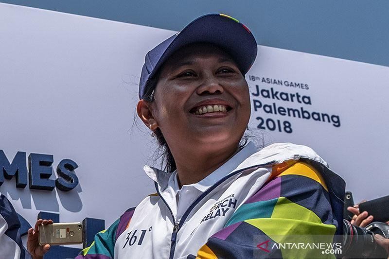 Api Obor Asian Games Di Semarang 180718 ast 5