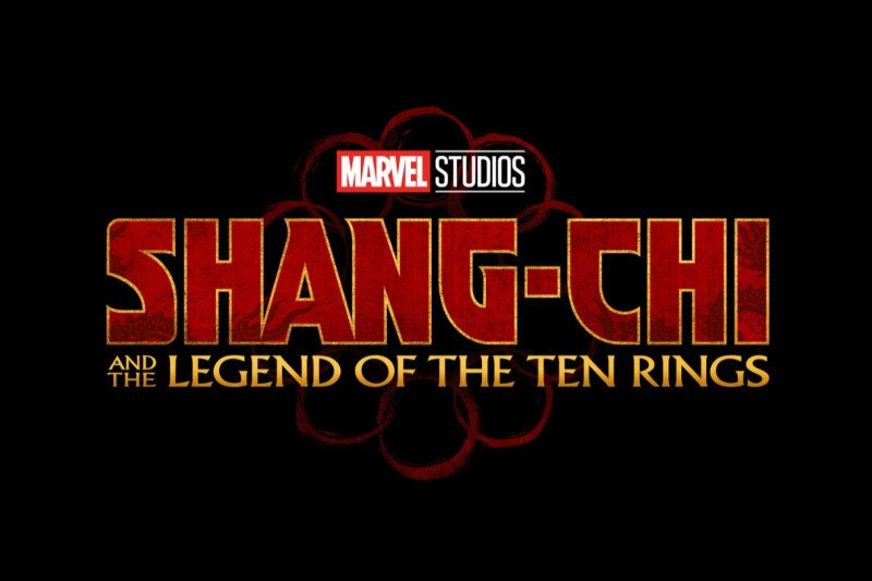 Shang Chi and the Legend of the Ten Rings 6 1