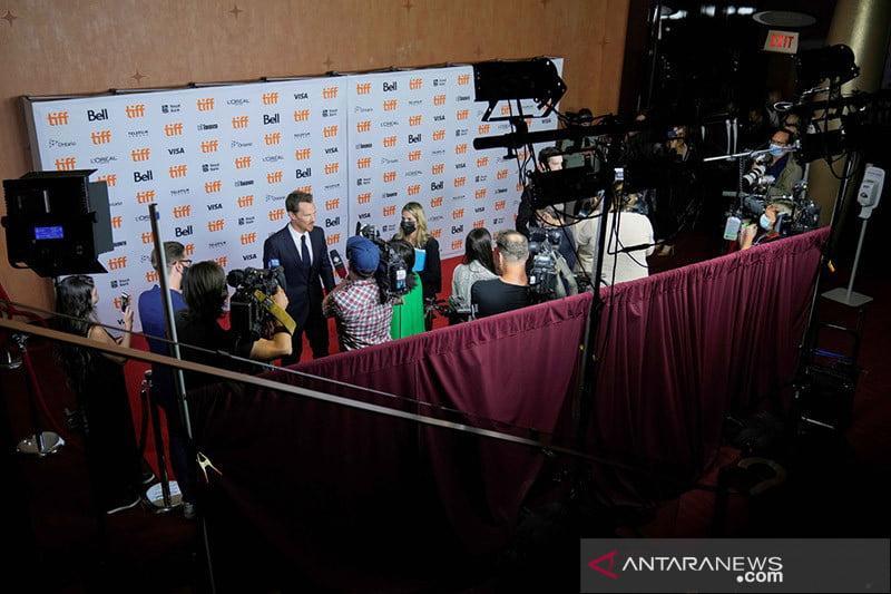 antarafoto kanada filmfestival toronto 11092021